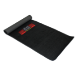 Next Level Racing NLR-A005 Racing floor mat flight/racing simulator accessory
