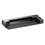 HP 2400/2500 Series Docking Station EQ773AA#ABB