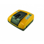2-Power PTC0027B power tool battery / charger Battery charger