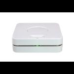 Lightwave LW930 smart home central control unit Wireless White