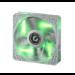 BitFenix Spectre Pro 120mm Computer case Fan
