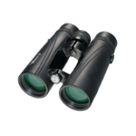 Bresser Optics CORVETTE 10X42 binocular Roof Black