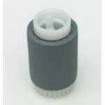 MicroSpareparts MSP1067 Laser/LED printer Roller