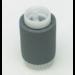 MicroSpareparts MSP1067 printer/scanner spare part Roller Laser/LED printer
