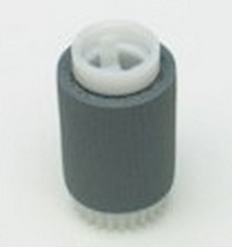 CoreParts MSP1067 printer roller