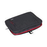 "ASUS MATTE SLIM SLEEVE 10"" Sleeve case Black"