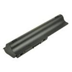 2-Power CBI3201B rechargeable battery Lithium-Ion (Li-Ion) 7800 mAh 10.8 V