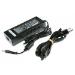 HP 482133-001 indoor 135W Black power adapter/inverter