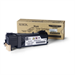 Xerox 106R01281 Toner black, 2.5K pages @ 5% coverage