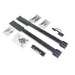 HP JD321A mounting kit