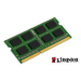 Kingston Technology ValueRAM 8GB DDR4-2133MHZ 8GB DDR4 2133MHz memory module