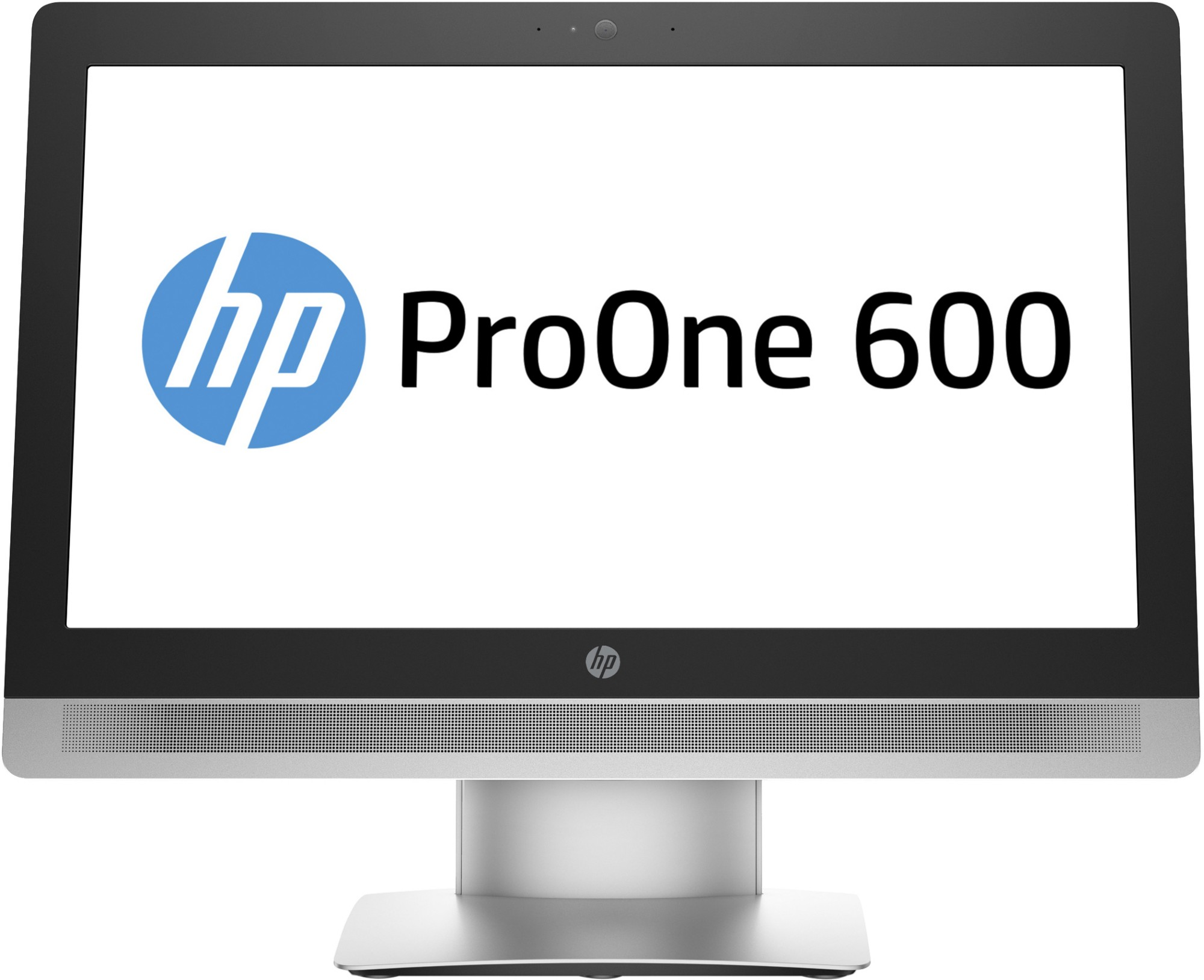 "HP ProOne 600 G2 54,61 cm (21.5"") Non-Touch All-in-One PC (ENERGY STAR)"