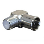Maximum 70199 100pc(s) coaxial connector