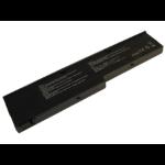 V7 IBM-X40V7 notebook spare part Battery