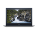 "DELL Vostro 5471 Silver Notebook 35.6 cm (14"") 1920 x 1080 pixels 1.60 GHz 8th gen Intel® Core™ i5 i5-8250U"