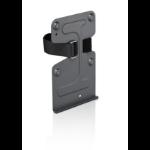 Fujitsu S26361-F2601-L200 mounting kit