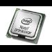 Lenovo Intel Xeon E7-8860