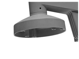 Hikvision Digital Technology DS-1273ZJ-130-TRL Mount