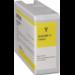 Epson SJIC36P(Y) cartucho de tinta Amarillo