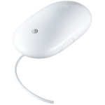Apple MB112ZM/C mice
