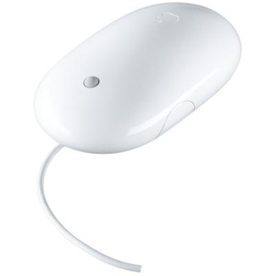 Apple MB112ZM/C mice