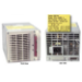 HP SP/CQ Power Supply 450W Hot Plug PL6400