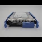 "Origin Storage 1TB SATA 3.5"" 1000 GB Serial ATA II HDD"