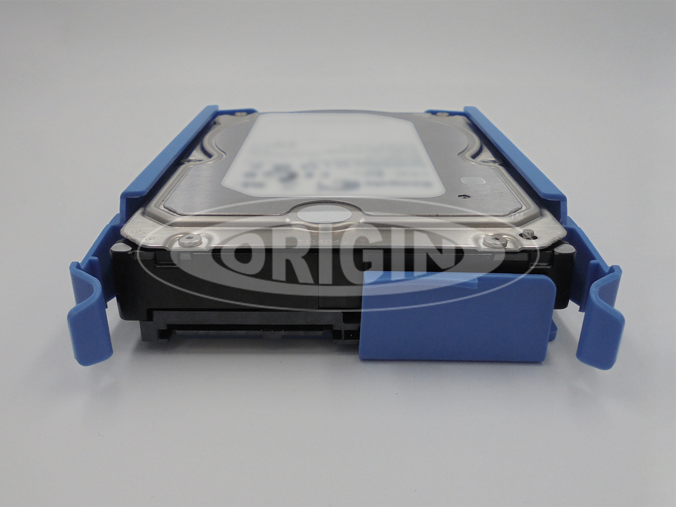 Hard Drive 3.5in 1TB SATA 7200rpm For Dell Wkstn Chassis
