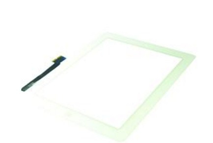 2-Power TPT0045A tablet spare part Touch panel