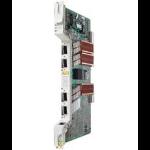 Cisco 15454-OTU2-XP Multi-Service Transmission Platform (MSTP)