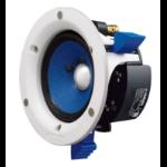 Yamaha NS-IC400 90W White loudspeaker