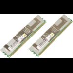 CoreParts MMHP109-16GB memory module DDR2 667 MHz ECC