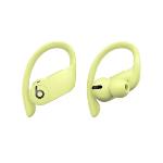 Apple Powerbeats Pro Headset Ear-hook,In-ear Yellow