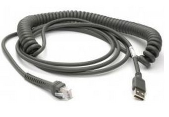 Datalogic 5m USB2.0 A