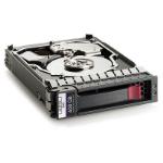 "Hewlett Packard Enterprise 600GB 6G SAS 15K rpm LFF (3.5-inch) SC Enterprise Hard Drive 3.5"""