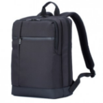 Xiaomi ZJB4064GL backpack Polyester Black