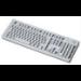 Fujitsu Keyboard SC (ES)