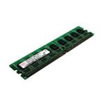 Lenovo 0B47377 memory module 4 GB DDR3 1600 MHz ECC