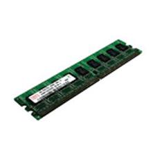 Lenovo 0B47377 4GB DDR3 1600MHz ECC memory module