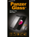 PanzerGlass 2604 Clear screen protector iPhone 7 Plus 1pc(s) screen protector