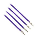 Cablemod CM-MSW-16P-4-R internal power cable 0.4 m