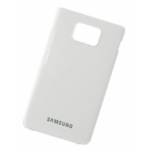 Samsung Battery Assy Cover