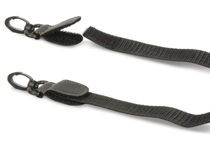 Mobilis BANDOLIER TRANSPORT strap Universal Black
