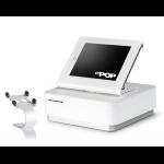 Star Micronics 99250320 Label printer