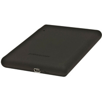 Freecom Network Drive XXS 3.0 external hard drive 1000 GB Black