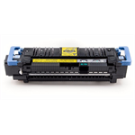 HP CB458A Fuser Unit Colour LaserJet CP6015/CM6030/6040  - Refurbished