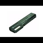 2-Power ALT2105A Lithium-Ion (Li-Ion) 5100mAh 10.8V rechargeable battery