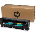 HP 220V Heated Pressure Roller
