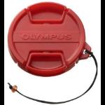 Olympus PRLC-14