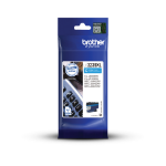 Brother LC-3239XLC inktcartridge Origineel Cyaan 1 stuk(s)